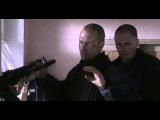 Господа офицеры. 3 серия