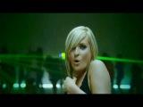 Sash & Stunt - Raindrops (Encore Une Fois) [Official Music Video] w/Lyrics