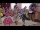Танец Стиляг Машенька