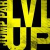 Level UP jump park