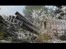 Call of Duty: Ghosts (XBOX ONE) — Графика, геймплей и перечисление всех фич!