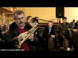La trompeta VASILICA CORCESCU si COSTEL MOACA