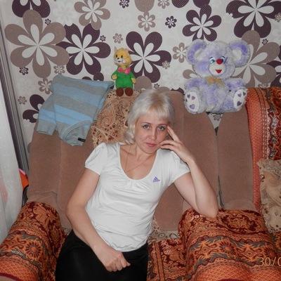 Наталья Заимкина, 1 августа , Минск, id209615760