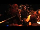 No More Trouble - CATCH A FIRE - Jazz Jamaica All StarsUSOBrinsley Forde - Official - LIVE in HD