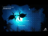 MoodFreak - Last Days of Blue (Gal Abutbul Remix) Arrival