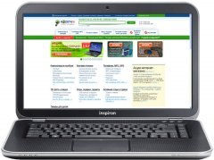 Dell Inspiron 7520 (DI7520I363281000AHB)