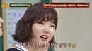 고음도 감미로운 악동뮤지션(AKMU) 수현(LEE SUHYUN)의 즉석 라이브♪ (너무 좋다♡) 아는 54