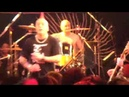 The Exploited with Charlie Harper Troops Of Tomorrow