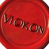 Виокон - идеи для ремонта и интерьера. VIOKON