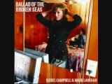 Isobel Campbell &amp Mark Lanegan - Saturday's Gone