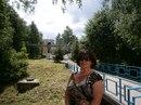 Татьяна Степанец. Фото №6