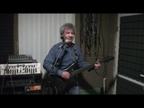 Alan Parsons Project - Eye in the Sky Сover Вадим Козуб