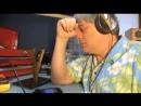 Мужик впервые слушает золотой хит CHITER VLADI-Заряд