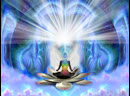 Рейки Путь Духа 6