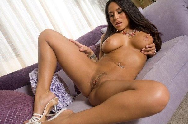 секс с мексиканкой фото
