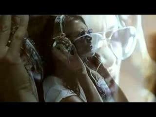 Dan Balan - Chica Bomb (Buzz Junkies Club Mix).flv