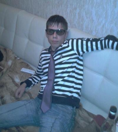 Дмитрий Сальков, 17 декабря , Отрадный, id128858831