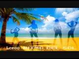 Le Zoo - Ritmo Del Sol
