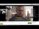 [Реакции Братишкина] Братишкин смотрит: Топ Подборка Таймингов с Твича #3 | Т- Тайминг | Бонус Клипы и Мемы