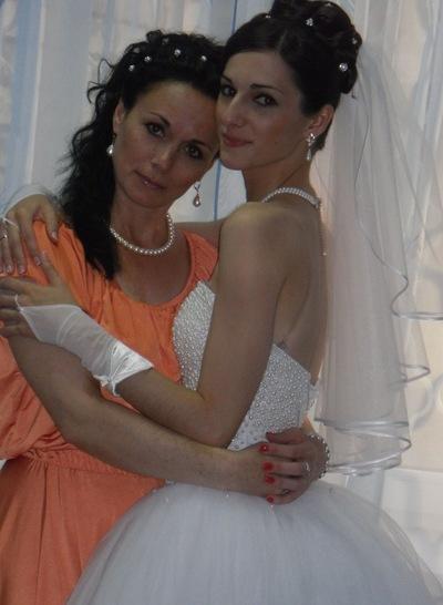Марина Коноплянникова, 18 мая , Губкин, id75597343