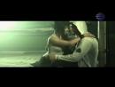 Сиана - Да те забравя (2009)