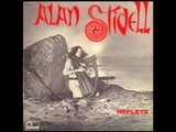 ALAN STIVELL - Suite Irlandaise (1970)