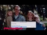 «Домашнее видео: Только для взрослых» - Трейлер №2