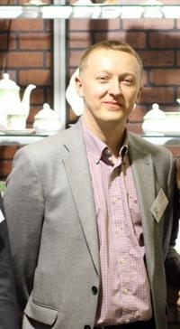 Віталій Білик, 5 марта , Львов, id6163690