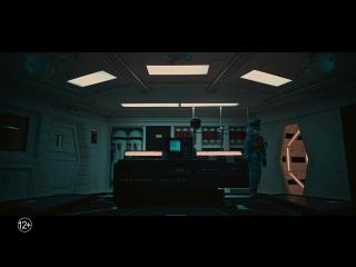 2001 год- Космическая одиссея (2001- A Space Odyssey) - снова в прокате с 30 августа
