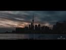 Hakan_Akkus_-_I_Cant_Be_Original_MixVideo_Edit_ _Lyrics