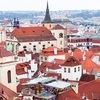 Как нам там? Словения. Опыт нашего переезда