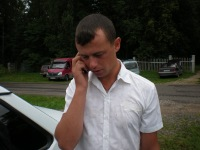 Игорь Лекторов, 18 февраля 1987, Десногорск, id178401224
