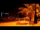 U.B.   Imamov Ilya (Freestyle Song by: Chris Brown)