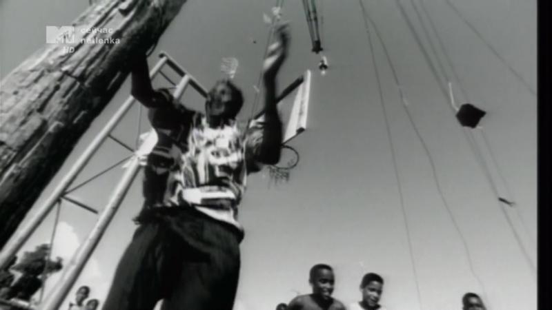 Apollo 440 - Aint Talkin Bout Dub