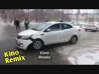 фильм такси 3 taxi Сильвестр Сталлоне kino remix комедии ржач ржака до слез смешные авто приколы 2019 таксипортация 5