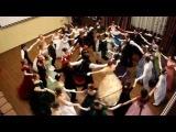 2014-05-03 Танец