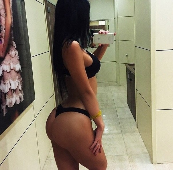 Free maria kunellis nude pics