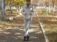 Елена Черных, 14 ноября , Могилев-Подольский, id147071524