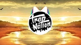 Snoop Dogg Smoke Weed Everyday ( San Holo Remix) (Trap Nation)