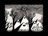 Dark Psy Trance Mix July 2013