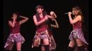 TWICE Momo 14 years old (Part1) モモ14歳の頃のダンス