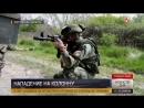 Расчеты ЗРК С-300 отразили атаку «диверсантов» под Ростовом