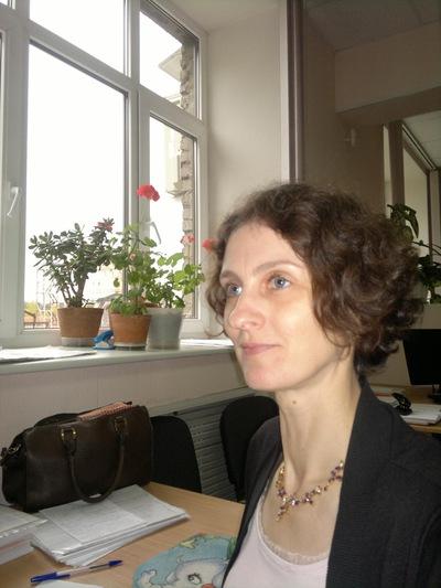 Яна Гранд-Скубик