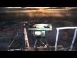 Прохождение Метро 2033 - Останкино Часть 12 [Финал] - Хорошая концовка