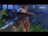 [FSG Baddest Females] Chosun Police 3 | Полиция Чосона 3 - 1 серия (рус.саб)