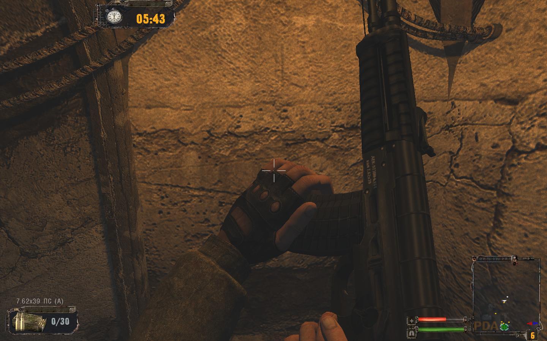 http://stalker-gaming.ru/