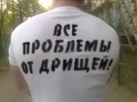 When-You Least-Expect, 4 июня , Нижний Новгород, id180045399