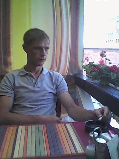 Дмитрий Бочкарев, 6 июля 1982, Североморск, id202145755