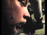Зеленый Слоник (1999) (реж Светлана Баскова) 18+