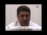 Прес-конференція Василя Бойко м. Біла Церква
